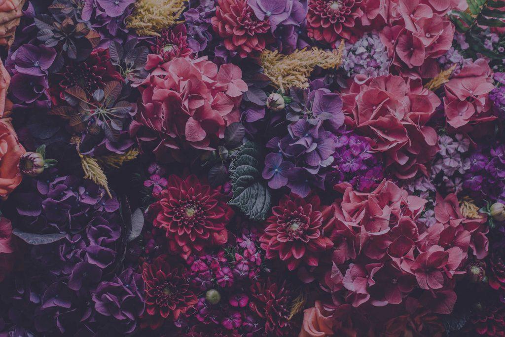 flowersBouquet2